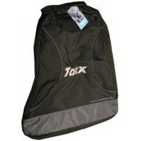 Tacx Trainer Bag Black