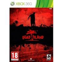 Dead Island - Special Edition (Xbox 360)