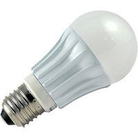 Osram LED STAR CLASSIC A 40 8 W/827 E27