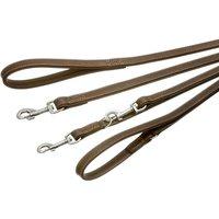 Karlie Tibet M dog lead (18 mm / 100 cm)