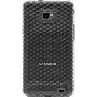 Katinkas Soft Cover (Samsung Galaxy S2)