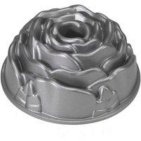 Nordic Ware Rose Bundt Pan (54148)