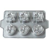Nordic Ware Muffin Pan Gift Set (80737)