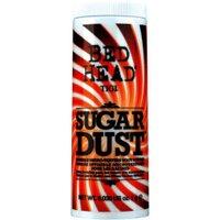 Tigi Bed Head Sugar Dust Powder (1 g)