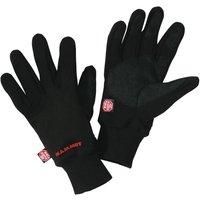 Mammut Astro Glove black