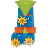 Gowi Bath & Pool Water Wheel