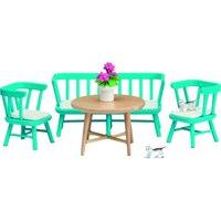 Lundby Smaland Kitchen Furniture