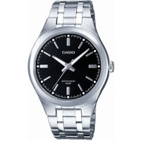 Casio Collection (MTP-1310D-1AVEF)