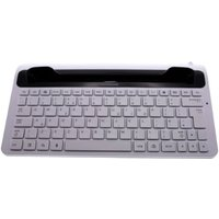 Samsung Galaxy Tab Keyboard Dock UK