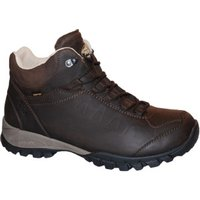 Meindl Veneto GTX dark brown