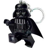IQ Hong Kong Lego Star Wars Darth Vader LED Lite
