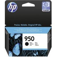 HP Nr. 950 (CN049AE) black