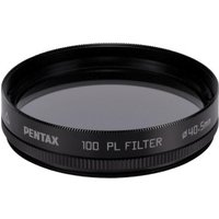 Pentax 100 PL Polarising Filter 40.5mm