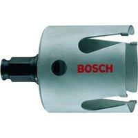 Bosch 2608584755