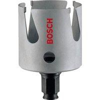 Bosch 2608584770