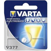 Varta SR66