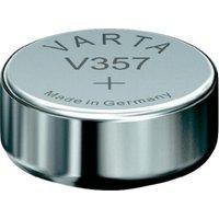 Varta V357