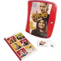 Mattel Radica Girl Tech Glee Journal