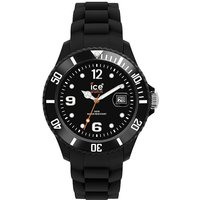Ice Watch Sili Forever Small black (SI.BK.S.S.09)