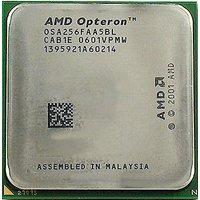 AMD Opteron 6276