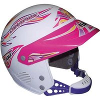 Feber Girls Helmet