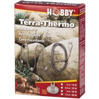 Hobby Terra-Thermo 7,5m 80W