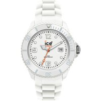 Ice Watch Sili Forever Big Big white (SI.WE.BB.S.11)