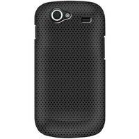 Katinkas Air (Samsung Nexus S)