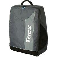 Tacx Training Bag Bushido Vortex