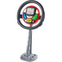 Casdon Little Driver - Sat Nav Steering Wheel