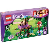 LEGO Friends Olivia's Tree House (3065)