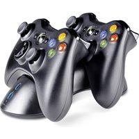 Speedlink Xbox 360 BRIDGE USB Charging System