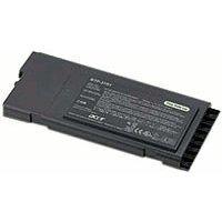 Acer LC.BTP03.003