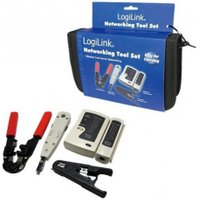 LogiLink WZ0012