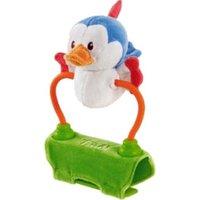 Trudi Happy Days - Stroller set Woodpecker