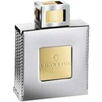 Charriol Geneve Royal Platinum Eau de Parfum (100ml)