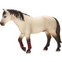 Schleich Trained Horse (13706)