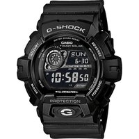 Casio G-Shock (G-8900A)
