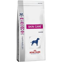Royal Canin Skin Care Adult Small Dog (12 kg)