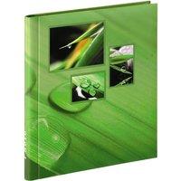 Hama Singo 28x31/20 Green