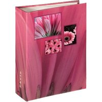 Hama Singo 10x15/100 Pink