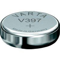 Varta V397