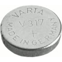 Varta V319