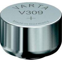 Varta V309