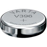 Varta V396