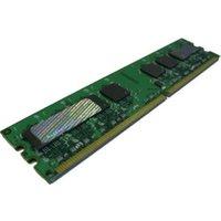Hypertec 4GB PC3-10600 non ECC (HYMDL2804G)