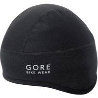 Gore Universal Soft Shell Helmet Cap