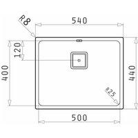 Pyramis Lume (50x40) 1B