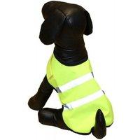 Pet Gear Hi-Vis Jacket