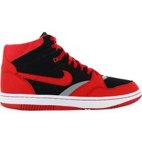 Nike Sky Force 88 Mid